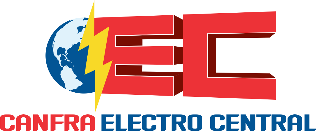 Canfra Electro Central